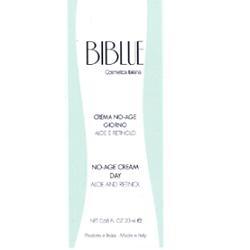 BIBLUE CREMA NO AGE GIORNO 20 ML