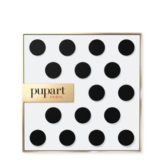 PUPA Cofanetti - Pupart M - 001 Nero