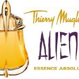 THIERRY MUGLER ALIEN ESSENCE ABSOLUE 60 ML EDP