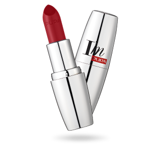 PUPA I'M ROSSETTO N° 302