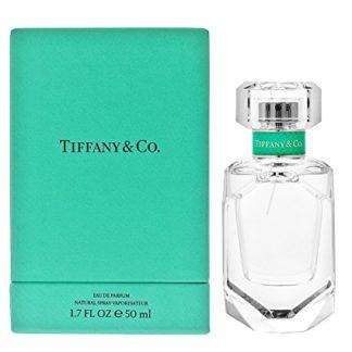 TIFFANY&CO EDP 50ML D.