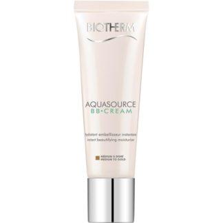 BIOTHERM Aquasource BB Cream 30 ml