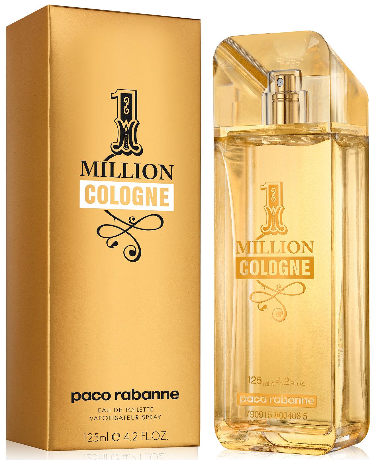 1 Million | Paco Rabanne