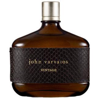 John Varvatos Vintage 125ml
