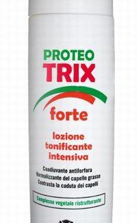 PROTEO TRIX 200 ML