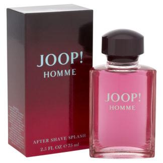 JOOP! HOMME EDT 125ml