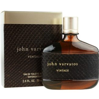 John Varvatos Vintage 75ml