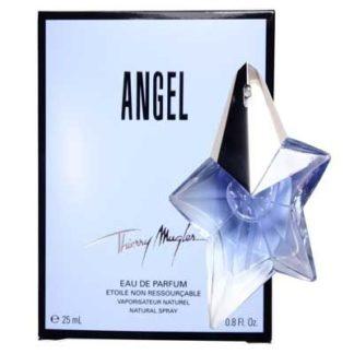 THIERRY MUGLER ANGEL 100 ML EDP