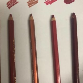 BARBARA BORT LIP PENCIL