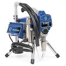 POMPA AIRLESS ST MAX 395 GRACO