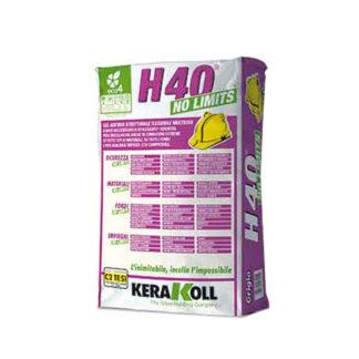 Kerakoll-H40