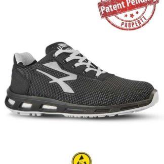 scarpa u power raptor