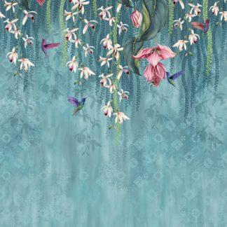 carta-parati-osborne-little-trailing-orchid.jpg