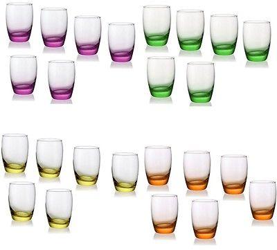 Bicchieri colorati online dating