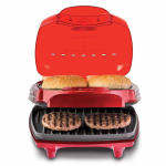hamburger-maker-party-time-185-ariete