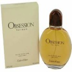 ck obsession for men 30ml