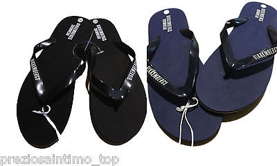 nuovo concetto 469d8 a9f2c Ciabatte Bikkembergs 2015 Infradito Uomo beachwear flips flops men ...