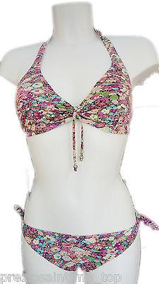 Bikini verdissima 2016 costume da bagno donna calibrato coppa d fiorato vela preziosaintimo - Costumi da bagno coppa d ...