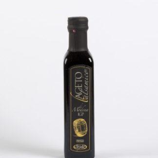 Aceto Balsamico ml 250