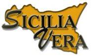 Siciliavera