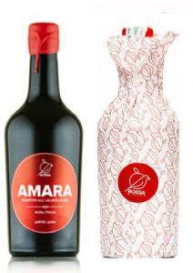 amara+digestivo+arancia8656